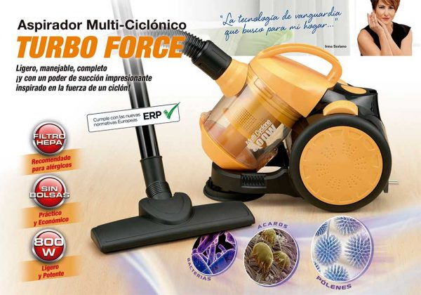 Aspirador-Turbo-Force-TB-1