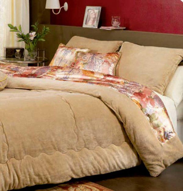 Conjunto-cama-grand-chateau5
