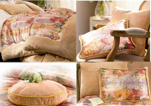 Conjunto-cama-grand-chateau8
