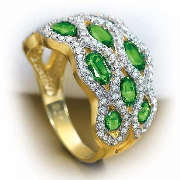 anillo-gran-duquesa-1