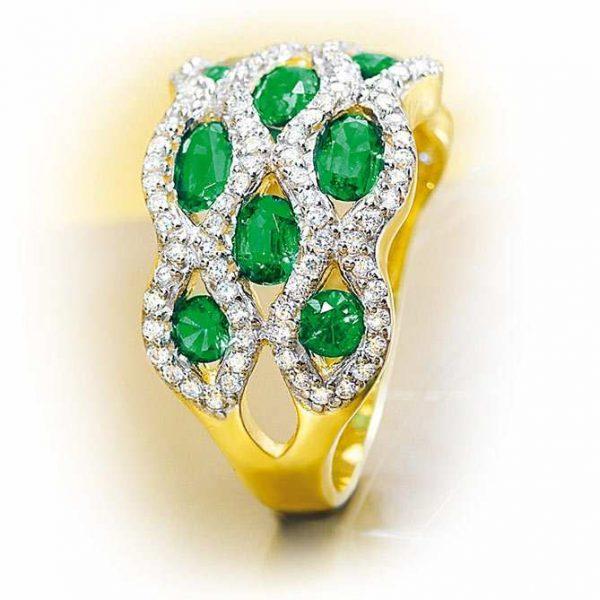 anillo-gran-duquesa-2