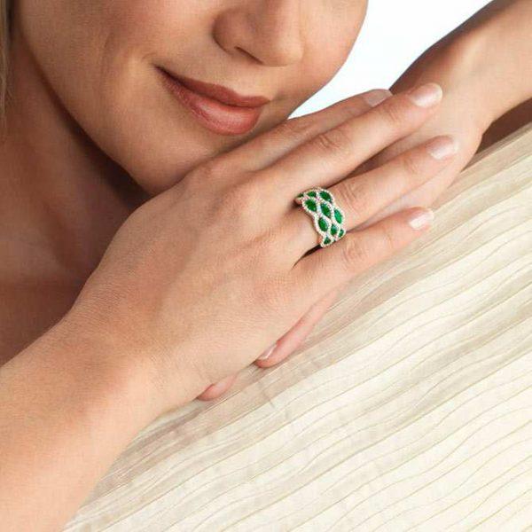 anillo-gran-duquesa-4