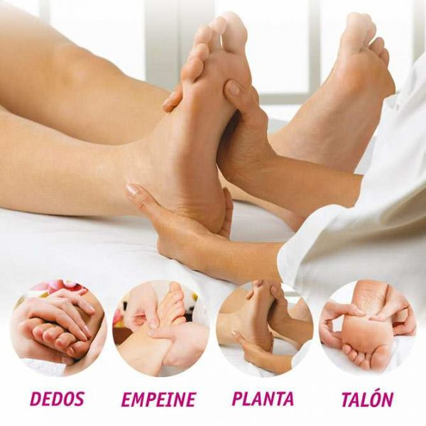 masajeador-pies-therapy-relax-3