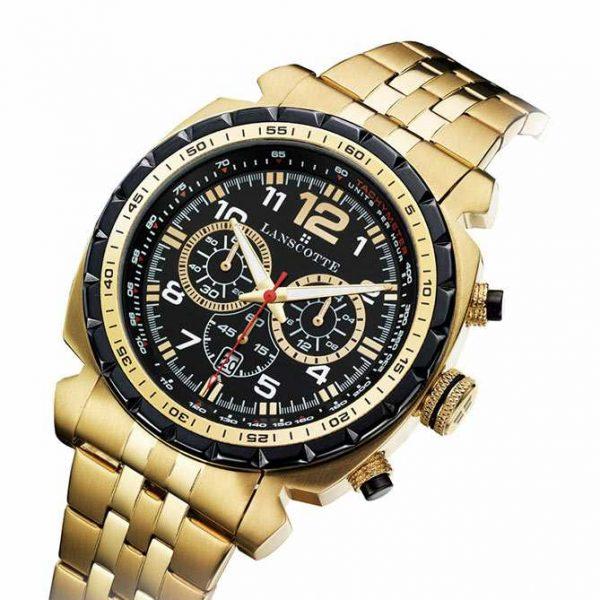 reloj-cronografo-london-1