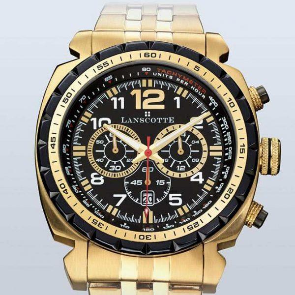 reloj-cronografo-london-2