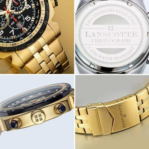 reloj-cronografo-london-3