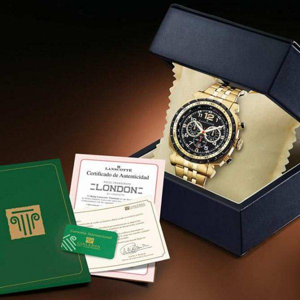 reloj-cronografo-london-5