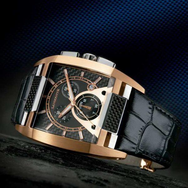 reloj-cronografo-milenium-2