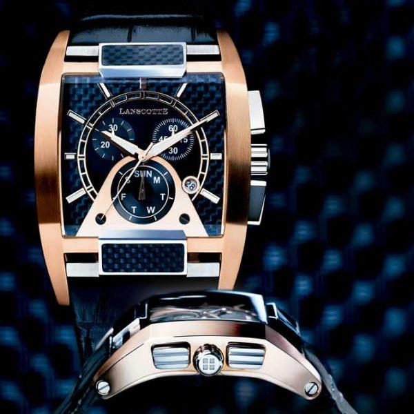 reloj-cronografo-milenium-3