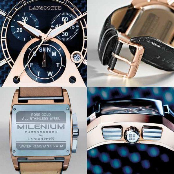 reloj-cronografo-milenium-4
