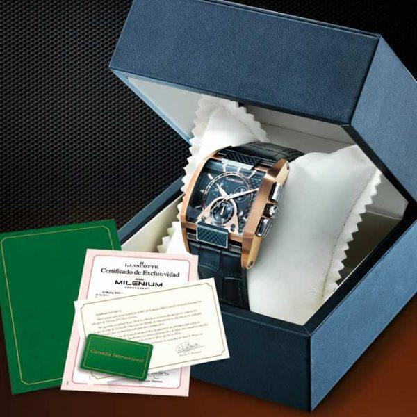 reloj-cronografo-milenium-5