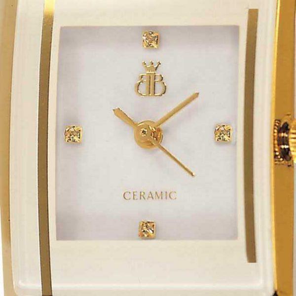 reloj-eternal-4