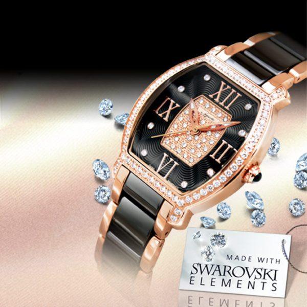 reloj-joya-esencia-1