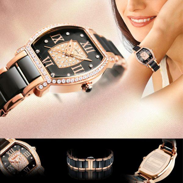 reloj-joya-esencia-2
