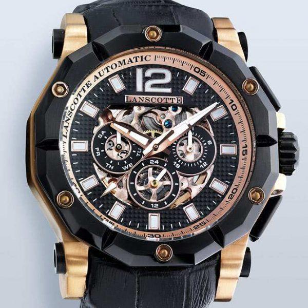 reloj-oro-rosa-ultimate-2