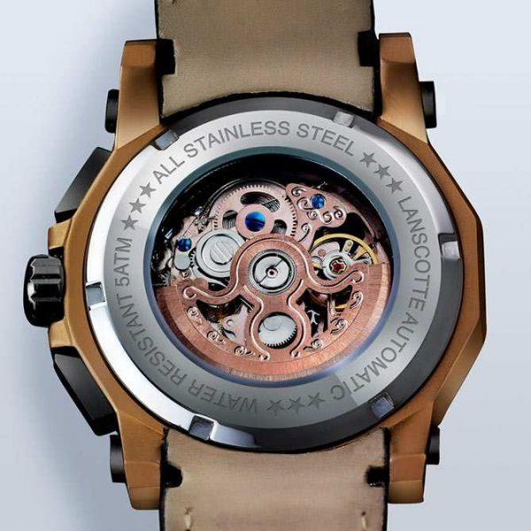 reloj-oro-rosa-ultimate-3