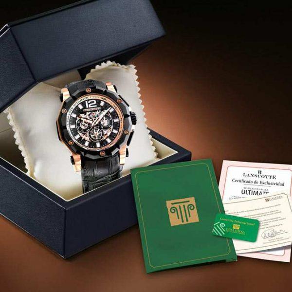 reloj-oro-rosa-ultimate-5