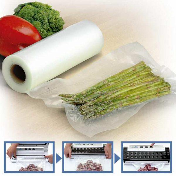 sistema-envasado-vacio-fresh-system-2