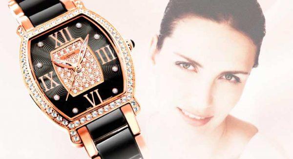 reloj-joya-esencia-4